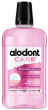 ALODONT CARE PROTECTION GENCIVES bain bouche quotidien